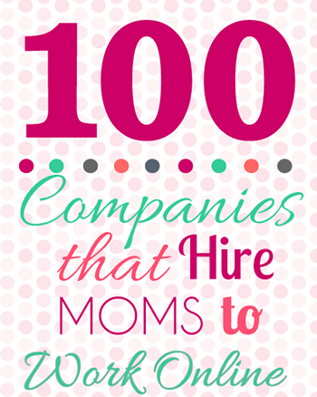 Sales-Page-100-Companies-that-Hire-Moms